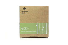 Load image into Gallery viewer, Matcha Cream Green Tea, 50g