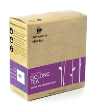 Load image into Gallery viewer, Oolong Tea, 50g