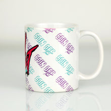 Load image into Gallery viewer, Snow Tha Product Logo Mug