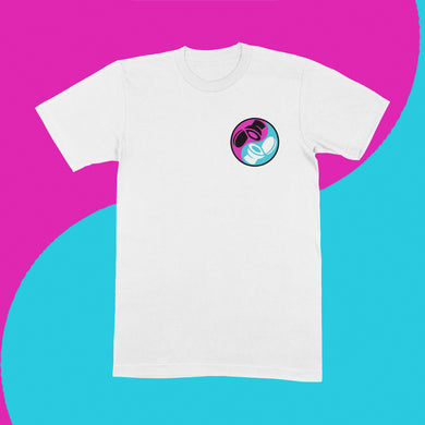 OG YING YANG TOILET GANG T-SHIRT - EVERYDAYDAYS