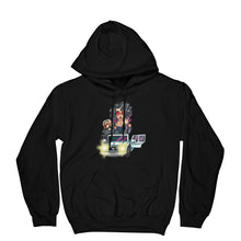 Load image into Gallery viewer, GOIN OFF HOODIE - EVERYDAYDAYS