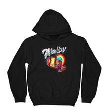 Load image into Gallery viewer, MADLUV HOODIE - EVERYDAYDAYS