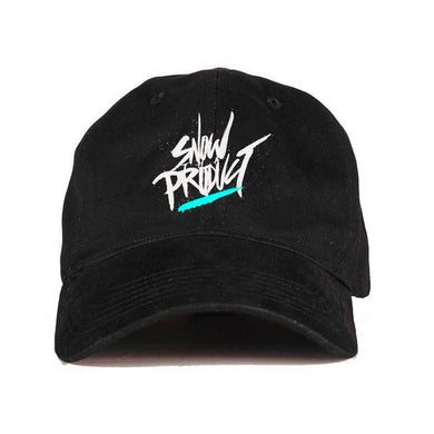 Snow Tha Product Line Hat - EVERYDAYDAYS