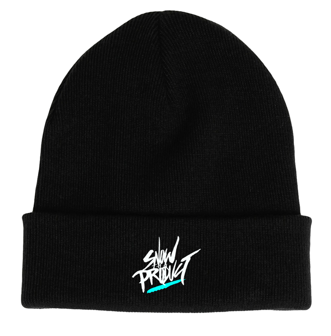 Snow Tha Product Line Beanie - EVERYDAYDAYS