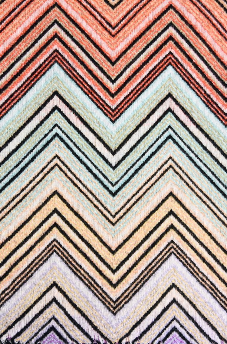 Spence & Lyda Wholesale Homeware PERSEO Missoni Home | Perseo Throw - 159