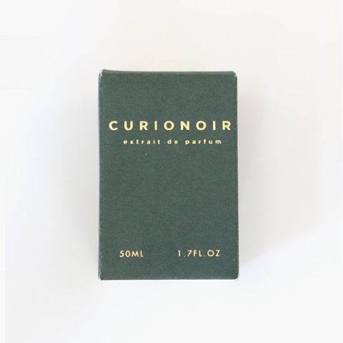 Curionoir Homeware CELLAR FEELS Curionoir | Bottled Parfum - Cellar Feels