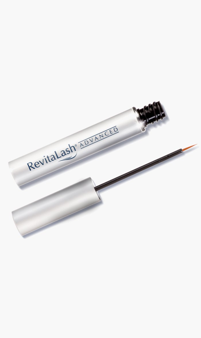 Kiara Cosmetics Limited SKINCARE 2ML Revitalash | Advanced Eyelash Conditioner