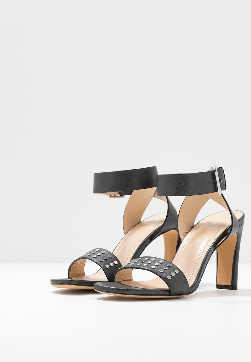 IRO SHOE IRO | Mayani Sandal - Used Black