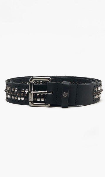HTC Los Angeles | Encino  Belt - Black