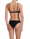 Matteau Swimwear Matteau | Classic Brief - Black