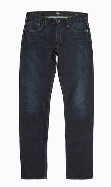 Citizens of Humanity Mens Pants HAYES / 31 Citizens Of Humanity | Bowery Standard Slim - Hayes