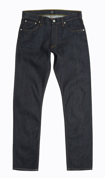 Citizens of Humanity General LAFAYETTE / 32 Citizens Of Humanity | Pure Slim Jeans - Lafayette