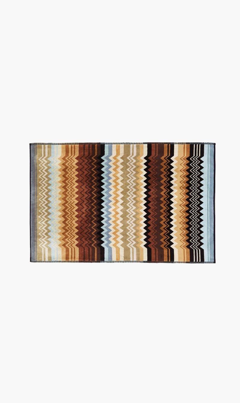 Spence & Lyda Wholesale Homeware GIACOMO Missoni Home | Bath Mat - Giacomo 160