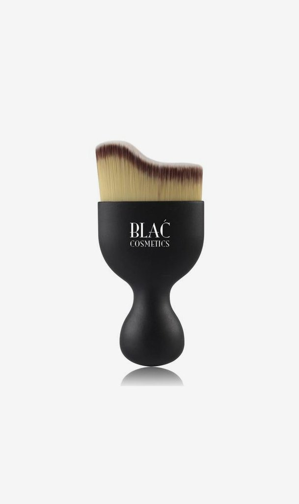The Styling Room Makeup BLAĆ COSMETICS | Pro Air brush Perfecter