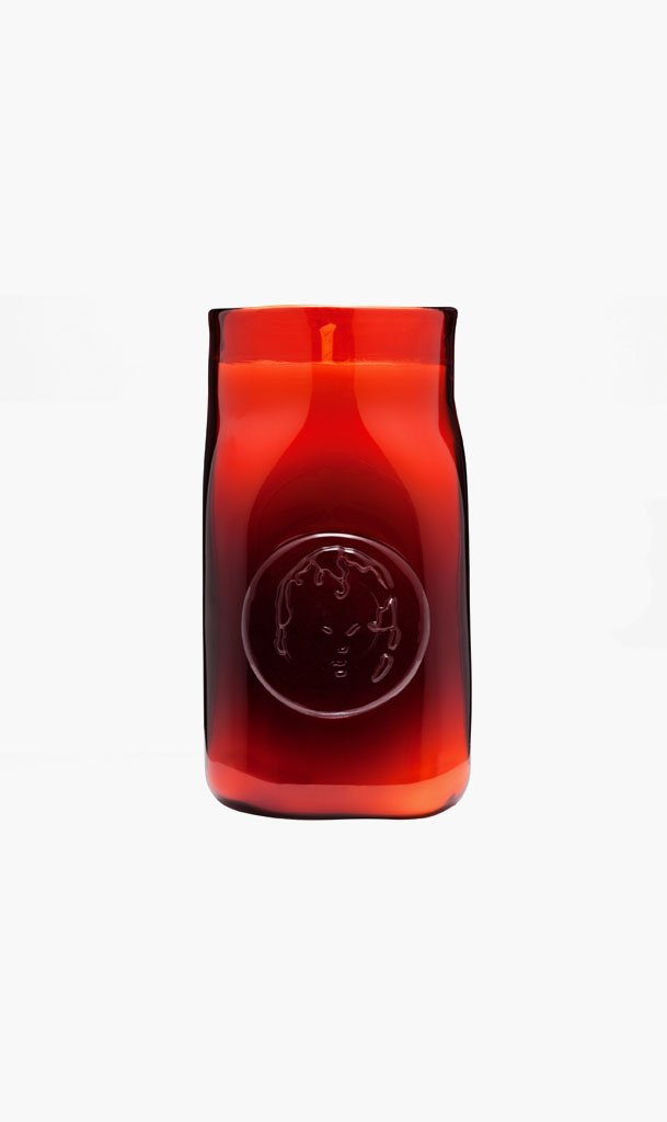 Curionoir Homeware CELLARS FEELS CurioNoir | Classic Candle - Cellar Feels