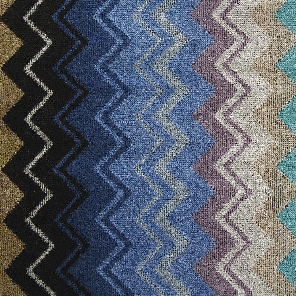 Spence & Lyda Wholesale Homeware GIACOMO#170 Missoni Home | Hand Towel - Giacomo 170