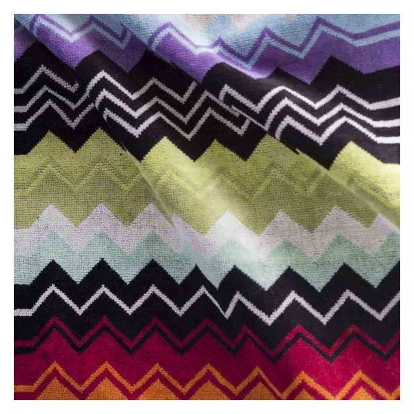 Spence & Lyda Wholesale Homeware GIACOMA Missoni Home | Hand Towel - Giacomo 159