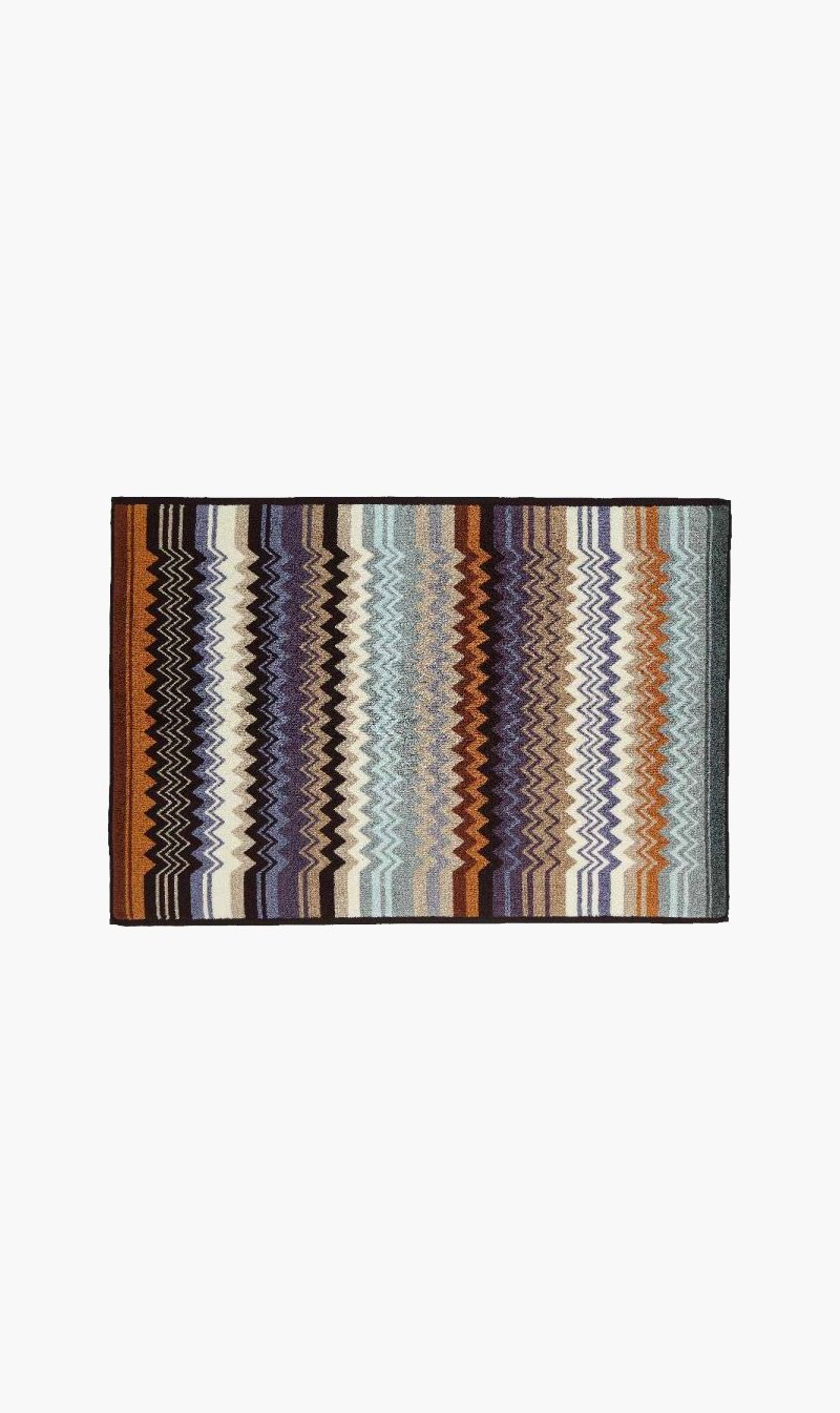 Spence & Lyda Wholesale Homeware GIACOMO Missoni Home | Bath Mat - Giacomo 165