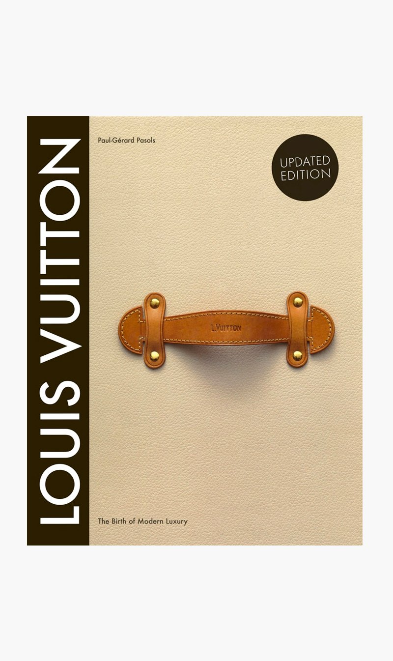 Alliance Distribution Services BOOK LOUISVUITTON Thames & Hudson | Louis Vuitton