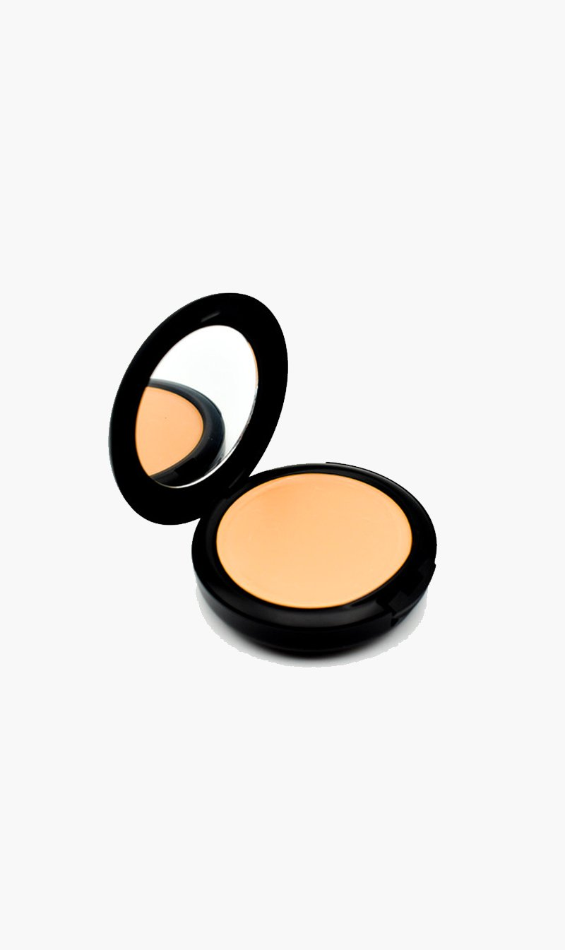 Dermal Supplies Australia Makeup Saint Minerals | Mineral Foundation Cream