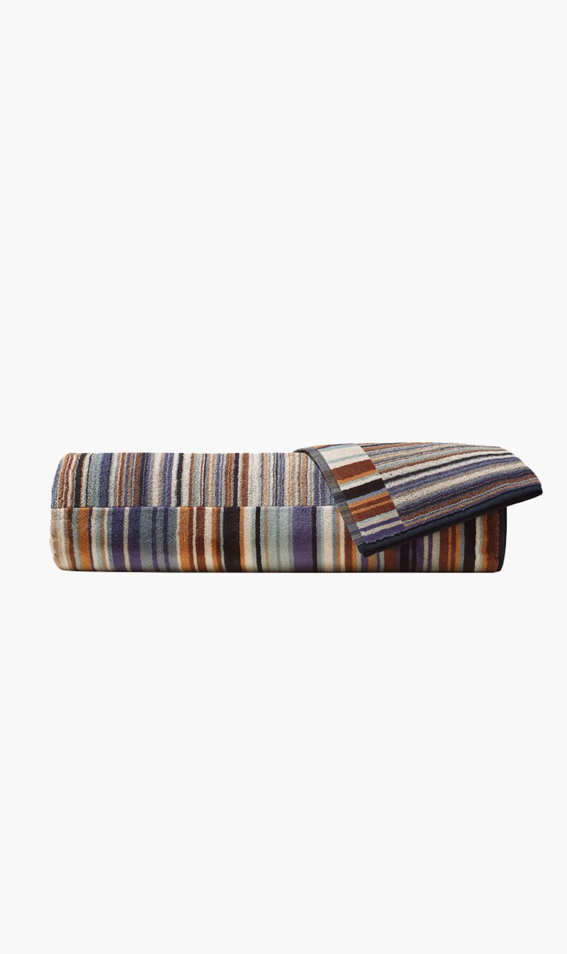 Spence & Lyda Wholesale Homeware JAZZ#165 Missoni Home | Hand Towel - Jazz 165