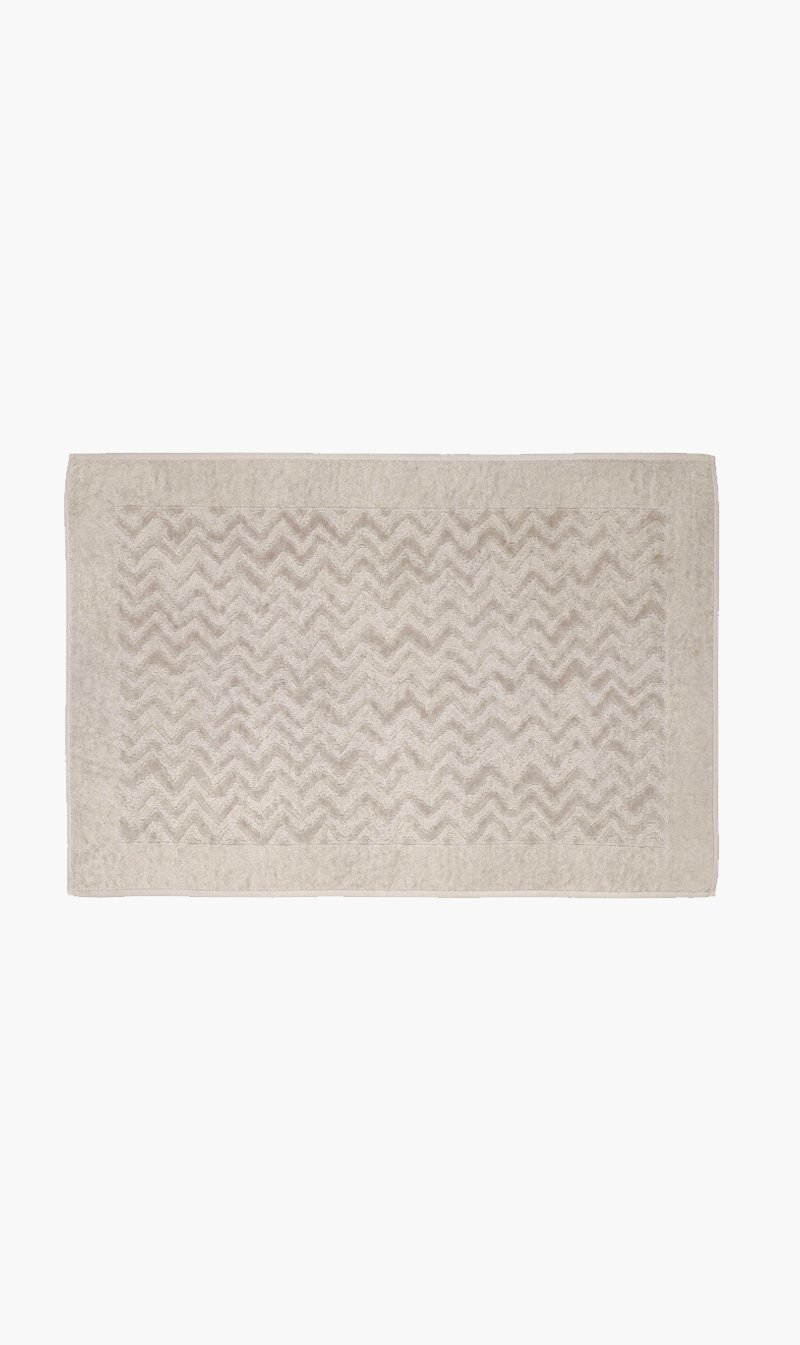 Spence & Lyda Wholesale Homeware REX#21 Missoni Home | Bath Mat - Rex 21