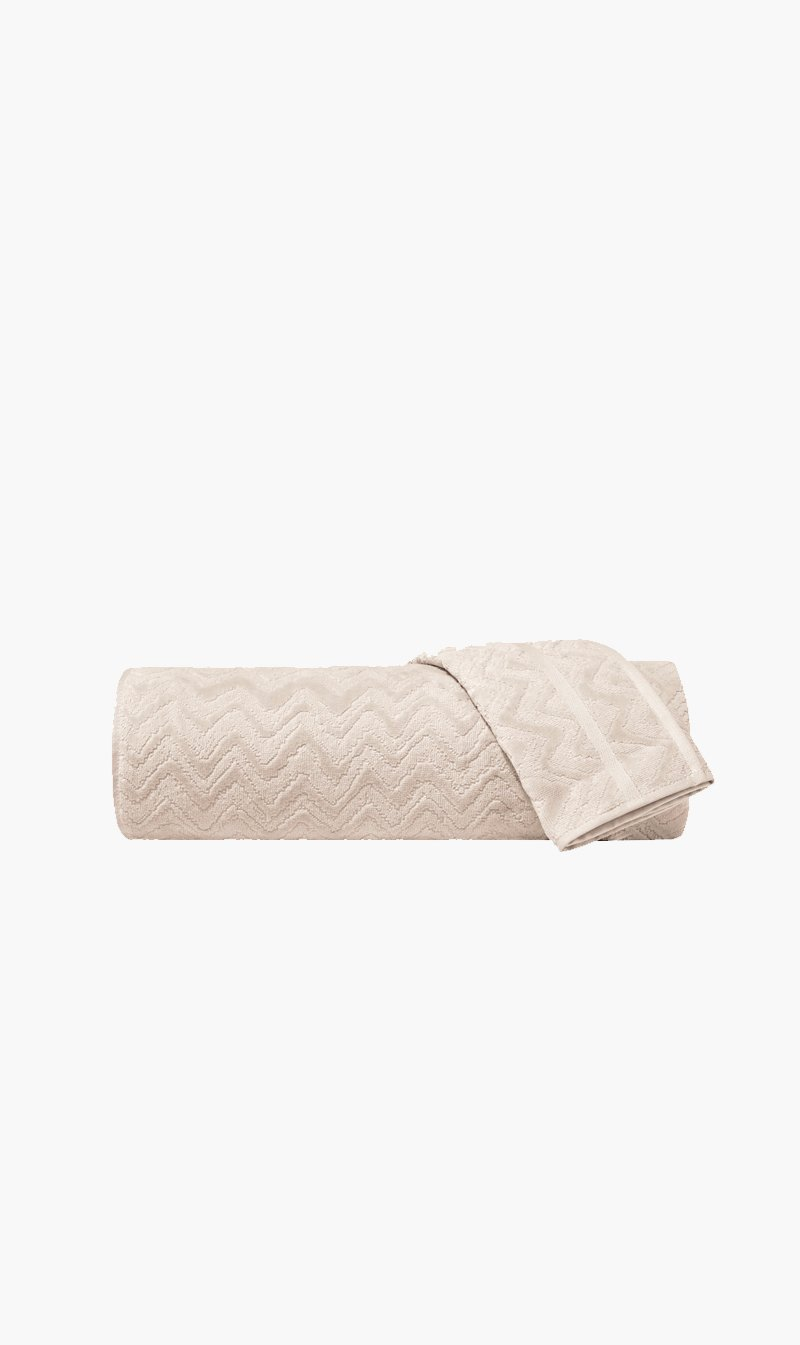 Spence & Lyda Wholesale Homeware REX Missoni Home | Bath Sheet - Rex 21