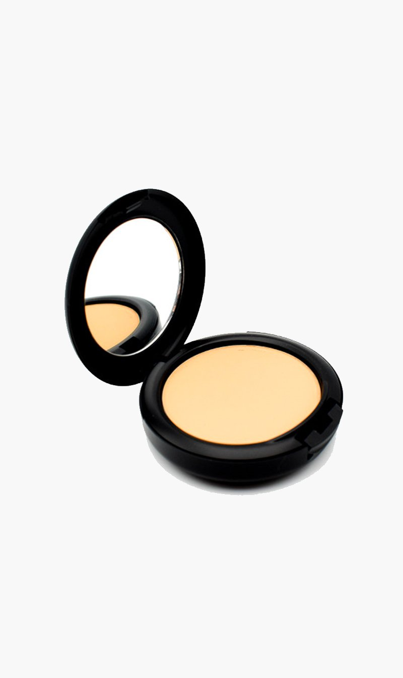 Dermal Supplies Australia Makeup Saint Minerals | Natural Pressed Mineral Foundation