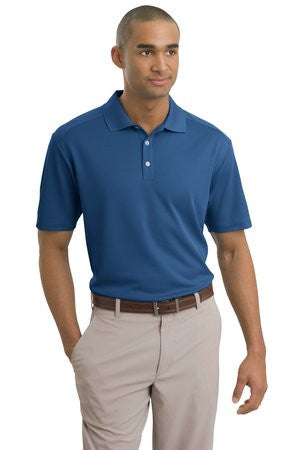 Nike Golf Dri FIT Classic Polo. 267020