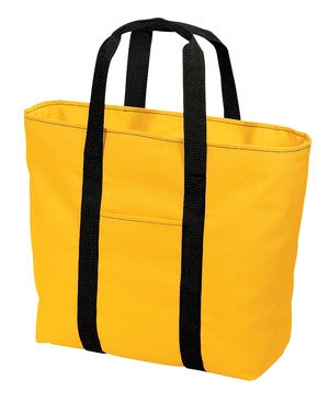 Port Authority All Purpose Tote. B500