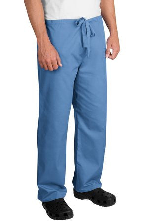 CornerStone Reversible Scrub Pant. CS502