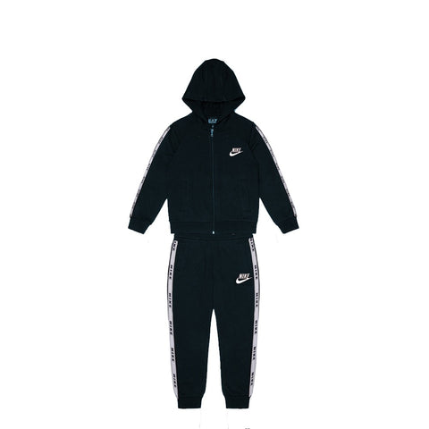 Nike Track Suit  For Kids