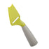 Goodfeer Chocolate/Butter/Goodfeer Chocolate | Butter |Cheese Slicer