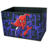 Spider Man Storage Box