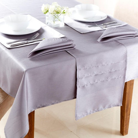 Table Runner-10