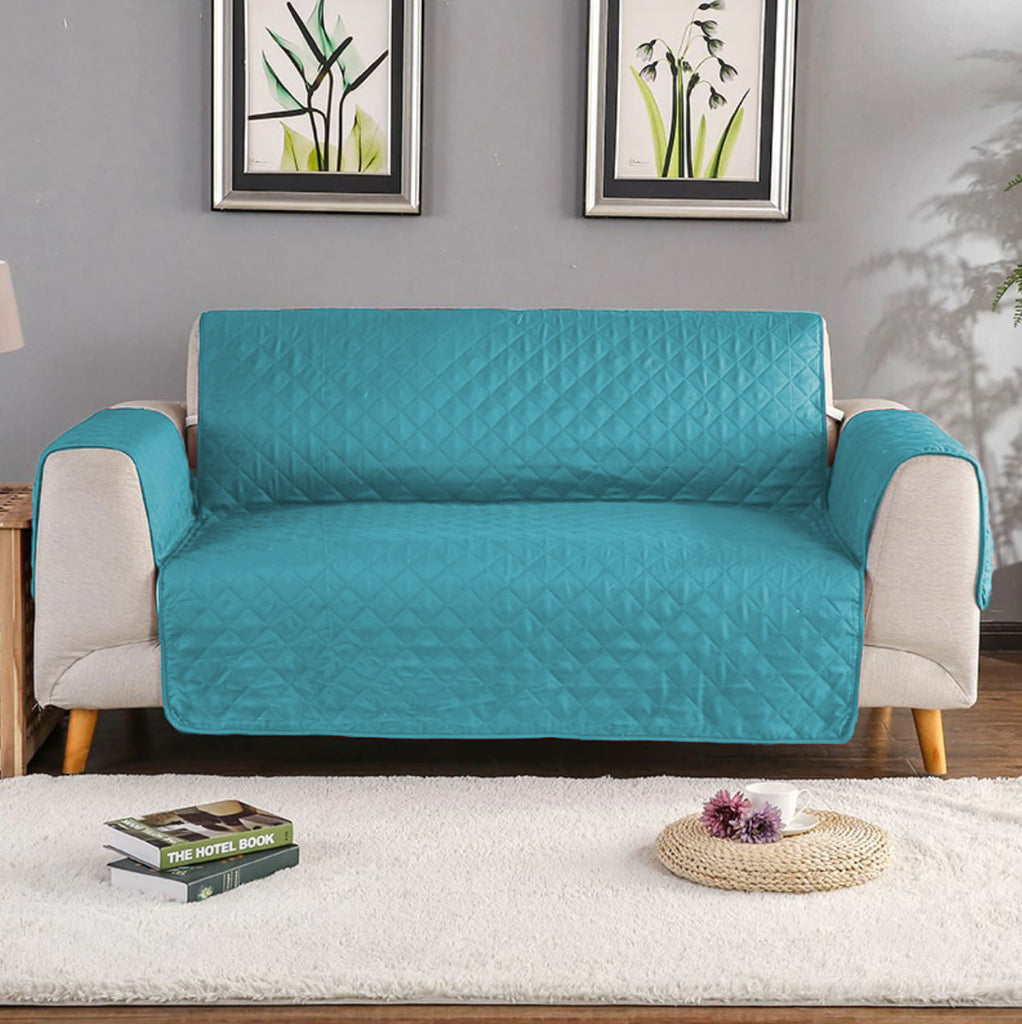 Sofa cover DEAL #005