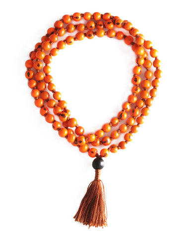 Tsirentsiki  Amazon Green Mala
