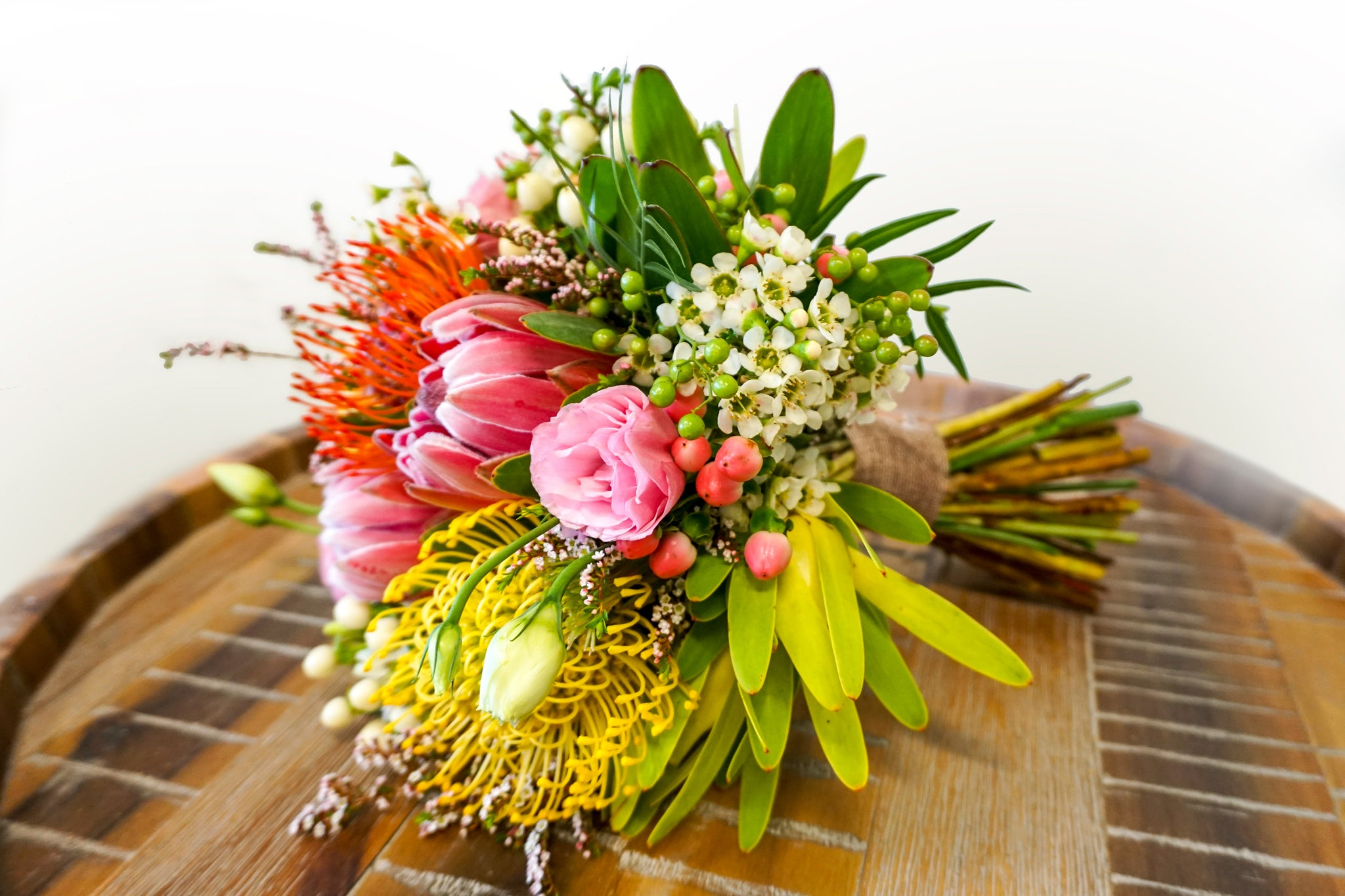 online flower shop sunshine coast - chocolates gift baskets flower arrangements