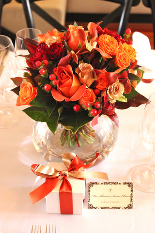 flower delivery nambour – order flowers online – florist nambour