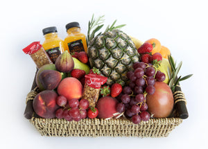 Healthy Hamper Sunshine Coast