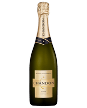 Load image into Gallery viewer, CHANDON