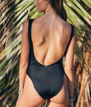 Vacation Sandbeach Sexy Pure Color Bead Piece Swimsuits Bikini