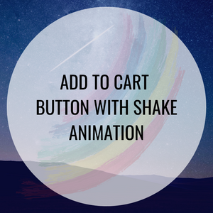 Shake Effect on ATC Button