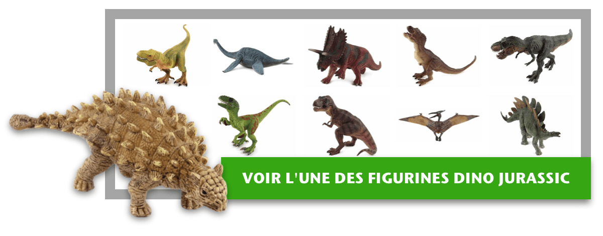 https://dino-jurassic.com/collections/figurine-dinosaure