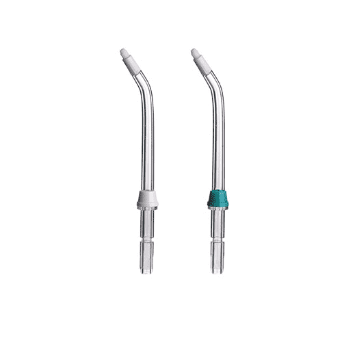ORACURA ORTHODONTIC TIP FOR OC003