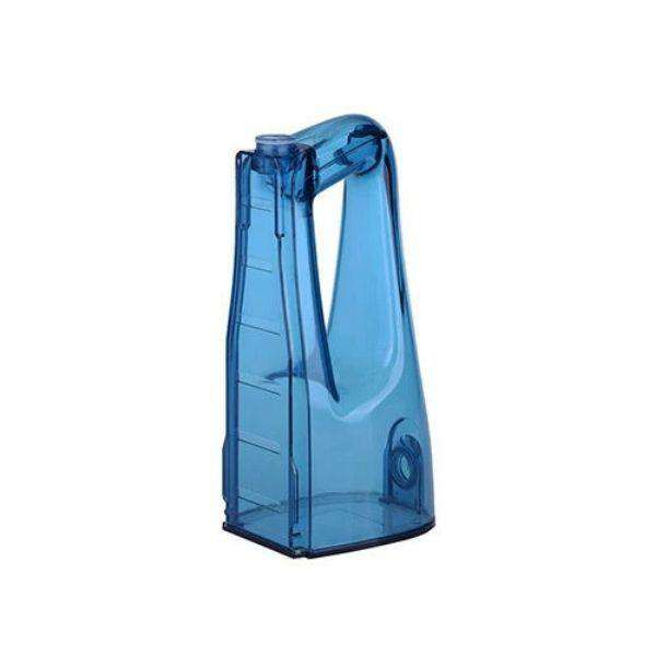ORACURA HIGH CAPACITY WATER TANK 330 ML FOR OC001,OC100,OC010 & OC002