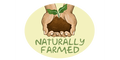 Naturally Farmed
