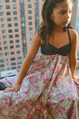 Dizzy Dress® ORIGINAL REVERSIBLE Ines