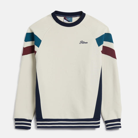 Cream Original Peli Sweatshirt