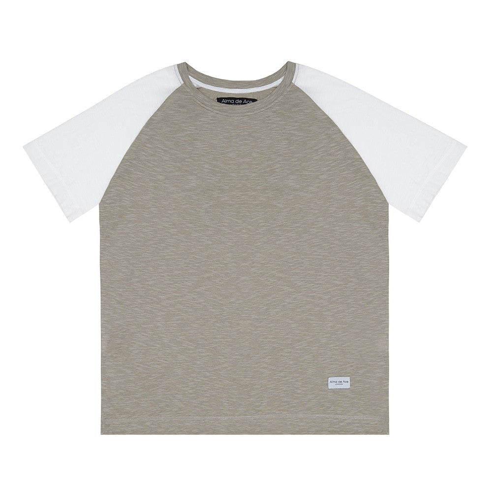 The Kamasan T-shirt - Alma De Ace London Streetwear
